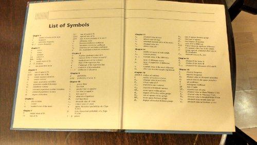 9780395515464: Basic Statistics for the Behavioral Sciences