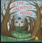 9780395515891: In the Haunted House