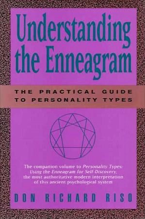9780395520260: Understanding the Enneagram: The Practical Guide to Personality Types