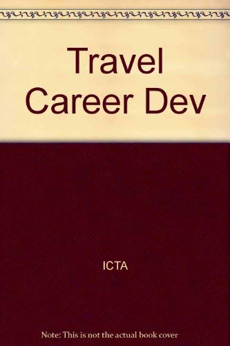 Travel Career Dev: ICTA