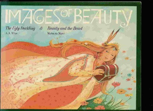 Images of Beauty: The Ugly Duckling and: A. A. Milne;