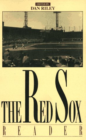 9780395587768: The Red Sox Reader