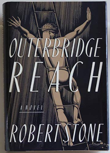 Outerbridge Reach: Stone, Robert