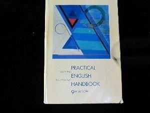 9780395590171: 1c English Handbook