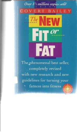 The New Fit or Fat: Bailey, Covert