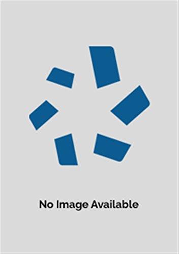 Cheap Textbook Image ISBN: 9780395615560