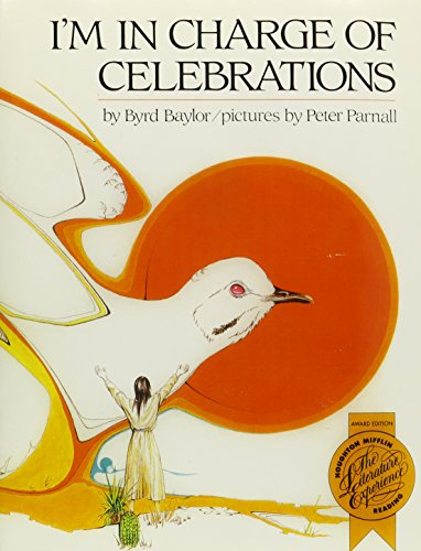 Houghton Mifflin Reading: Rd Charge Of Celebration: HOUGHTON MIFFLIN