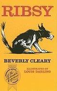 Houghton Mifflin Reading: Ribsy Level 3+ Imp: HOUGHTON MIFFLIN