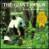 9780395618141: The Giant Panda Level 5: Houghton Mifflin Reading (Houghton Mifflin Leveled Library: Theme Book: Operation Wild)