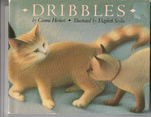 9780395623367: Dribbles