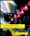 Technical Writing for Readers and Writers: Brenda R. Sims