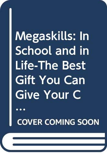 9780395637548: MEGASKILLS REV ED 92 CL