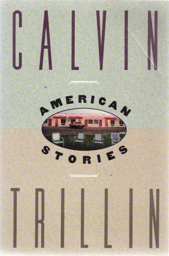 Calvin Trillin Abebooks