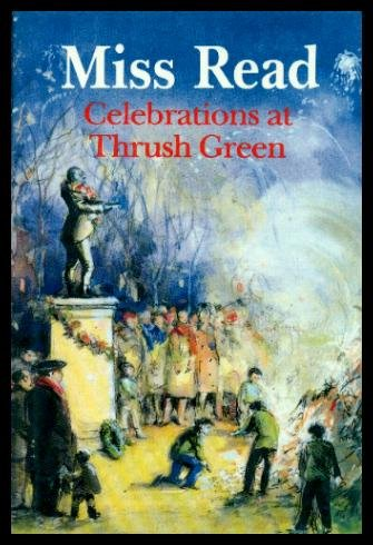9780395650301: Celebrations at Thrush Green (Thrush Green Series #11)