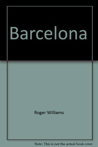 9780395659564: Title: Barcelona Insight pocket guides