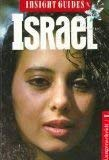 9780395661970: Insight Guides Israel