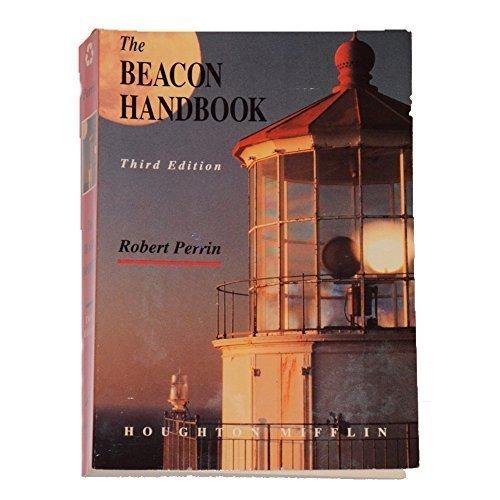 9780395662267: Beacon Handbook