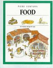 9780395667903: Food: Its Evolution Through the Ages