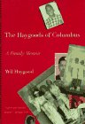 9780395671702: The Haygoods of Columbus: A Love Story