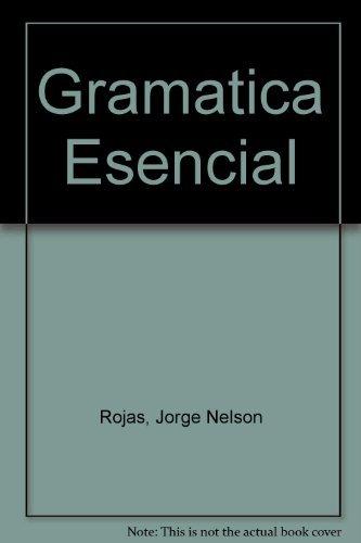 9780395674062: Gramatica Esencial: Repaso Y Practica