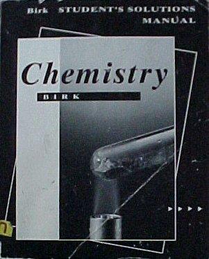9780395690574: General Chemistry