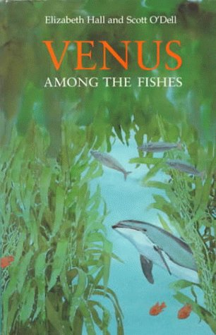 9780395705612: Venus Among the Fishes