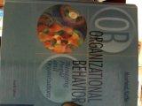 9780395708989: Organizational Behavior: Managing People and Organizations