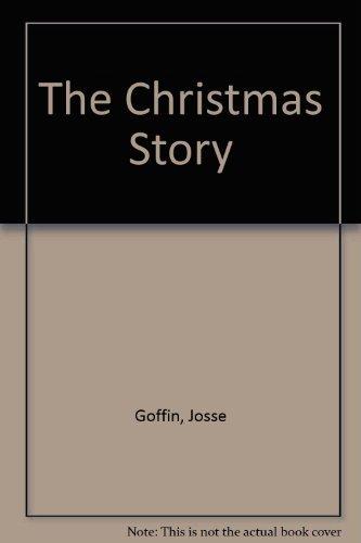9780395709290: The Christmas Story