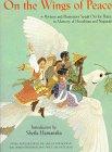 On the Wings of Peace: Hamanaka, Sheila