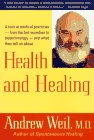 9780395731000: Health and Healing