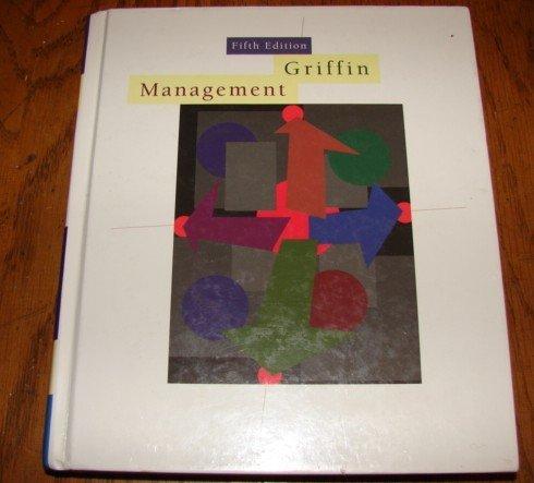 9780395731109: Management