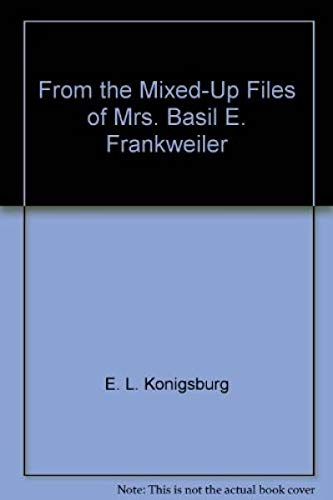 Houghton Mifflin Invitations to Literature: Rd Pback+ Mixed Up Files 5 -Imp MIXED UP FILES: ...