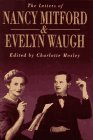 9780395740156: The Letters of Nancy Mitford and Evelyn Waugh