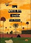 9780395742808: The White Boy Shuffle