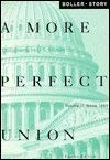 9780395745250: A More Perfect Union: Documents in U.S. History, Since 1865