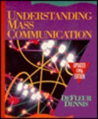 9780395746813: Mass Communication