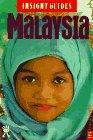9780395755020: Insight Guides Malaysia (16th ed)