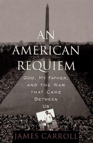 An American Requiem: CARROLL, James