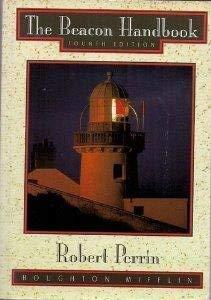 9780395779927: The Beacon Handbook