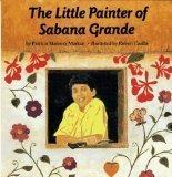 9780395786116: Houghton Mifflin Soar to Success: Little Painter Lv 5 LITTLE PAINTER