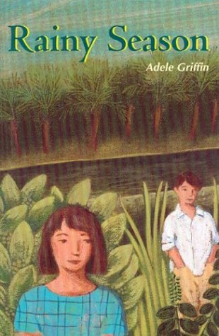 Rainy Season: Griffin, Adele