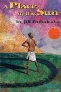 A Place in the Sun: Jill Rubalcaba