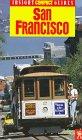 9780395829356: Insight Compact Guides San Francisco