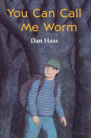 9780395857830: You Can Call Me Worm