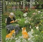 9780395865309: Tasha Tudor's Engagement Calendar