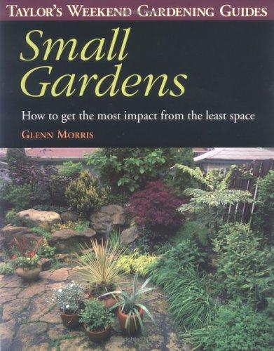 Glenn morris abebooks Southern living garden book