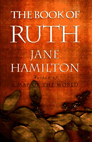 9780395866504: The Book of Ruth