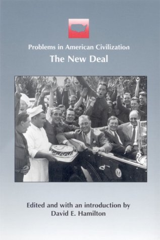 an introduction to the history of the american civilization in the 19th and 20th century Though exceptions to the rule did exist, women in general were entirely shut out of the public sphere of 19th-century society unless they were accompanying their husbands or fathers calls for change beginning in the 19th century, women's acceptance of these traditional roles began to dissipate.
