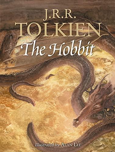 9780395873465: The Hobbit