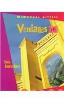 Ventanas Tres: Lecturas Literarias: Theresa Carrera-Hanley
